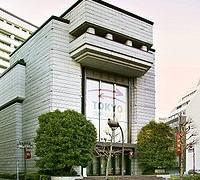 ¿Es Hora ya de que los Inversionistas Tomen Posiciones Cortas en el Mercado Accionario Japonés?