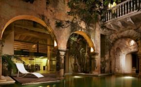 La Vida De Un Trader: Encuentro De Master Traders En Cartagena