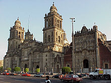 México: Donde Las Inversiones Pueden Crecer
