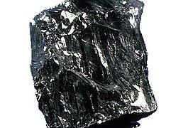 Es Hora De Mirar Nuevamente El Carbón