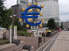 Flexibilización Cuantitativa Empezaría En El 2015 En Europa