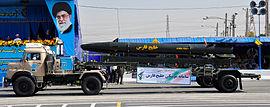 Un Irán Armado Con Armas Nucleares Aumentará La Inseguridad Económica En El Medio Oriente