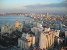 Estados Unidos Y El Reconocimiento De Cuba: El Impacto Sobre Las Inversiónes