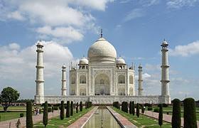 Invertir En India: Un Pasaje A La Rentabilidad