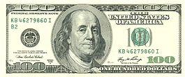 Un Dólar Renaciente: El Retorno del Rey