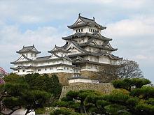 Japón: Un Caso De Estudio En Los Límites De Flexibilización Cuantitativa