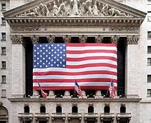 La Deuda Corporativa Está Creciendo A Un Nivel Alarmante En Estados Unidos