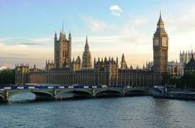 ¿Traerán Las Elecciones En El Reino Unido La Salida De La Unión Europea?