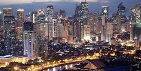 Los inversionistas deben considerar la nueva potencia económica de Asia: Filipinas