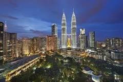 Invertir En Malasia: un modelo de estabilidad económica y política