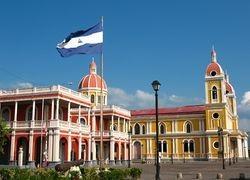 El fin de los productos básicos, los cuales impulsaron el crecimiento económico en América Latina