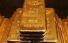 El Mercado Actual de Oro y Plata es un Esquema Ponzi