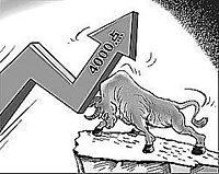 Una Larga Turbulencia en la Economía del Verano del 2015