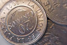 Próxima Crisis Financiera: Aumento de Deuda en Mercados Emergentes