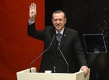 Turquía Vota por Seguridad y Estabilidad Económica