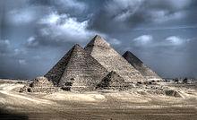 Una Recuperación Económica cada vez es Menos Probable en Egipto