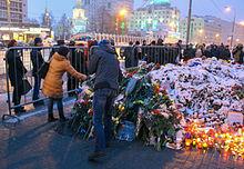 Cómo el Terrorismo Impactará la Economía Europea