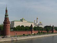 Rusia: Ambiciones de Superpotencia con una Economía en Decadencia Completa