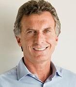 Nuevo Comienzo Económico en Argentina para los Inversionistas