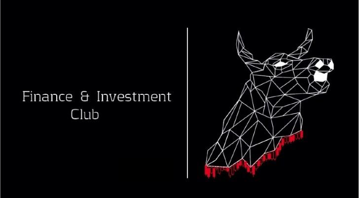 Club de finanzas de la universidad de los andes